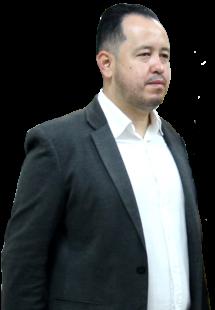 Alexandre Japa