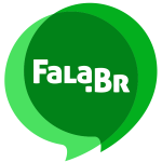 Logo Fala.Br