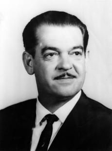 Antônio de Castro