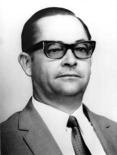Aurélio Olivo