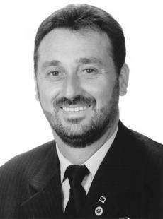 Eder Linio Garcia
