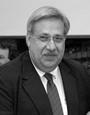 Dr. João Moysés Abujadi