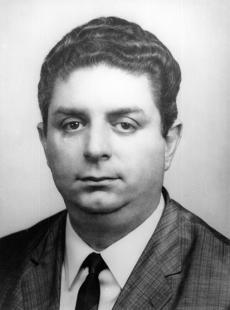 José Pedro Said