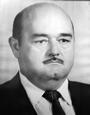 José Sebastião Barchesi