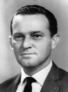 Vicente José Marchiori